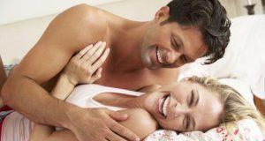 تمارين لعلاج القذف السريع قبل الزواج