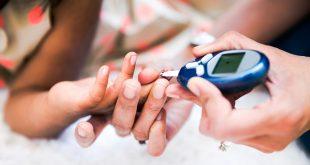 علاج سرعة القذف لمرضى السكر